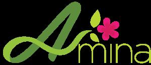 Amina Eastham-Hillier Logo
